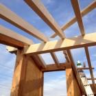 Costruzioni in legno Marchetti