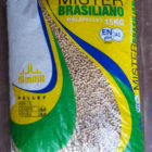 Mister Brasiliano Pellet