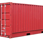 Vendita Container