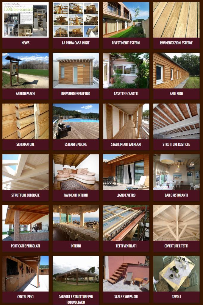 Marchetti Costruzioni in legno 2016-02-11 19-30-42