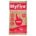 MyFire Pellet