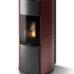 Arianna 10 Plus | Stufa a biomassa