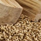 Il pellet: combustibile pulito ed ecologico