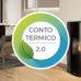 Stufe a pellet e conto termico: come funzionano gli incentivi statali