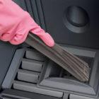 Pulizia stufe a pellet, una guida per la corretta pulizia e manutenzione